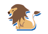 Word Spark LION answers