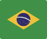 Word Trip Brazil answers