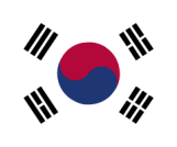 Word Trip South Korea answers