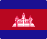Word Trip Cambodia answers