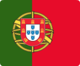 Word Trip Portugal answers