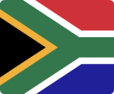 Word Trip South Africa answers