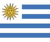 Word Trip Uruguay answers