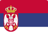 Word Trip Serbia answers