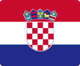 Word Trip Croatia answers