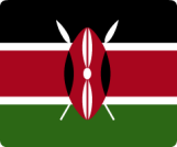 Word Trip Kenya answers
