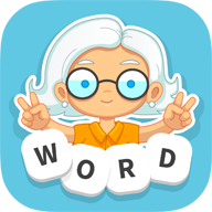 Word Whizzle Connect answers