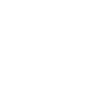 Word Whizzle Themes Bigfoot answers