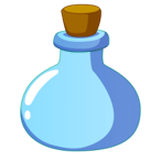 WordBlobs Enchantment Potion answers