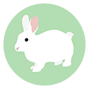 Wordful Hexa RABBIT answers