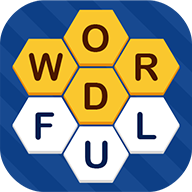 Wordful Hexa answers