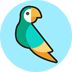 Wordful Select BIRD answers