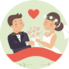 WordPuzzles Grand Master Wedding answers