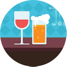 WordPuzzles Beginner Beer & Wine answers