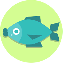 WordPuzzles Skilled Fish answers