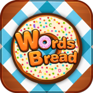 Words Bread answers