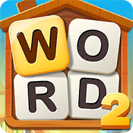 Wordsdom 2 answers